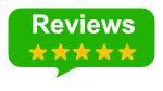 5 star review images
